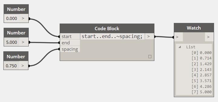 HowToCodeBlock_05
